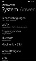 Nokia Lumia 635 - Bluetooth - Geräte koppeln - Schritt 6