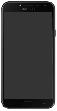 Samsung Galaxy J4 - Internet - handmatig instellen - Stap 30