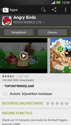 HTC One - Applicaties - Downloaden - Stap 19