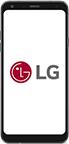LG Q7 (LM-Q610EM)