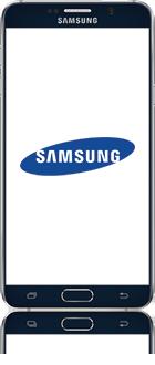 Samsung N920 Galaxy Note 5