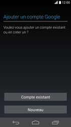Huawei Ascend P6 - E-mail - 032a. Email wizard - Gmail - Étape 13