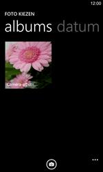 Nokia Lumia 925 - E-mail - e-mail versturen - Stap 9