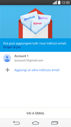 LG G3 - E-mail - 032a. Email wizard - Gmail - Fase 15