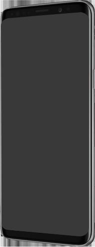 Samsung Galaxy S9 Plus - Téléphone mobile - Comment effectuer une réinitialisation logicielle - Étape 2
