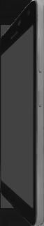 Microsoft Lumia 650 - internet - handmatig instellen - stap 17