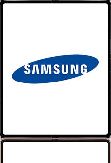Samsung galaxy-z-fold2-5g-single-sim-esim-sm-f916b