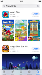 Apple iPhone 6 - Apps - Herunterladen - 11 / 17