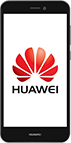 Huawei P8 Lite 2017 (Model PRA-LX1)