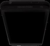 HTC Desire 610 - Premiers pas - Découvrir les touches principales - Étape 7