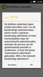 Alcatel OT-5036X Pop C5 - netwerk en bereik - gebruik in binnen- en buitenland - stap 8