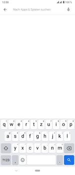 Sony Xperia 5 - Apps - Installieren von Apps - Schritt 14