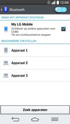 LG D620 G2 mini - bluetooth - aanzetten - stap 8