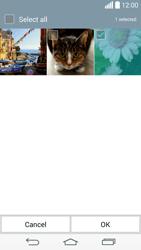 LG G3 (D855) - E-mail - Sending emails - Step 16