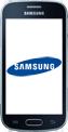 Samsung S7390 Galaxy Trend Lite