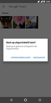 Nokia 5-1-dual-sim-ta-1075 - Contacten en data - Foto