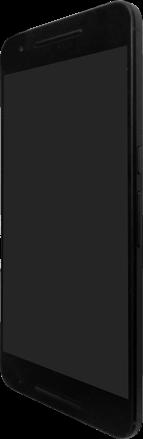 Huawei Nexus 6P - MMS - configuration manuelle - Étape 21
