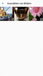Samsung G903F Galaxy S5 Neo - E-Mail - E-Mail versenden - Schritt 17