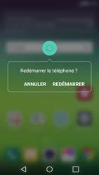 LG LG G5 - Internet - Configuration manuelle - Étape 30