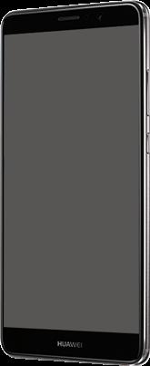 Huawei Mate 9 - Gerät - Einen Soft-Reset durchführen - Schritt 2