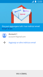 Samsung Galaxy S 5 - E-mail - 032a. Email wizard - Gmail - Fase 15