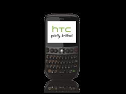 HTC S521 Snap - Internet - Internetten - Stap 14