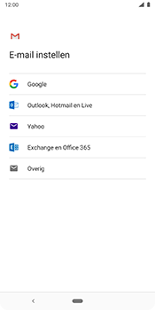 Nokia 7-plus-android-pie - e-mail - handmatig instellen - stap 7