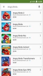 HTC 10 - Apps - Herunterladen - Schritt 17
