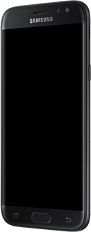 Samsung Galaxy J5 (2017) - internet - handmatig instellen - stap 30
