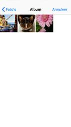 Apple iphone-5s-ios-12 - E-mail - Bericht met attachment versturen - Stap 12