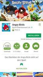 HTC One A9s - Apps - Herunterladen - Schritt 18