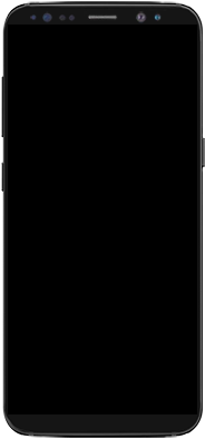 Samsung | Galaxy S8 | Spark