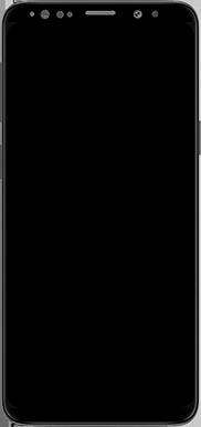 Samsung Galaxy Grand Neo Plus - Internet - Manual configuration - Step 33