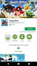 Google Pixel - Applications - Download apps - Step 18