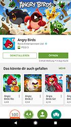 Google Pixel - Apps - Herunterladen - 22 / 23