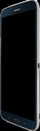 Samsung T315 Galaxy Tab 3 8-0 LTE - SIM-Karte - Einlegen - Schritt 6