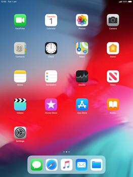 O2 | Guru Device Help | Download user guide | Download user