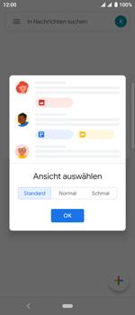 Sony Xperia 10 - E-Mail - Konto einrichten (gmail) - Schritt 15
