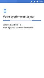 Nokia 3 - Android Oreo - Appareil - Mises à jour - Étape 8