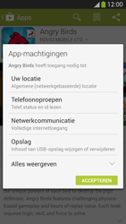 Samsung I9295 Galaxy S IV Active - apps - app store gebruiken - stap 18