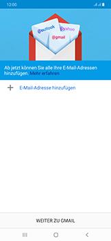 Samsung Galaxy A50 - E-Mail - 032a. Email wizard - Gmail - Schritt 6
