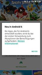 Samsung Galaxy J5 (2016) DualSim - Apps - Herunterladen - 18 / 20