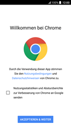 HTC One A9s - Internet - Apn-Einstellungen - 2 / 2