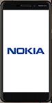 Nokia 6.1 Dual-SIM (TA-1043)