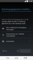 LG G3 S (D722) - apps - account instellen - stap 20