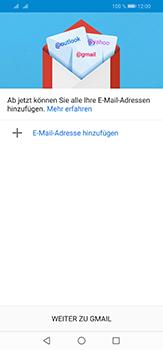 Huawei P30 Lite - E-Mail - 032a. Email wizard - Gmail - Schritt 5