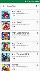 Wiko Lenny 3 - Applicaties - Download apps - Stap 17