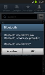 Samsung I8260 Galaxy Core - contacten, foto