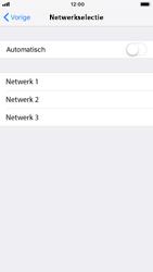 Apple iphone-7-met- ios-12-model-a1778 - Buitenland - Bellen, sms en internet - Stap 6