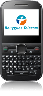 Bouygues Telecom Bc 311